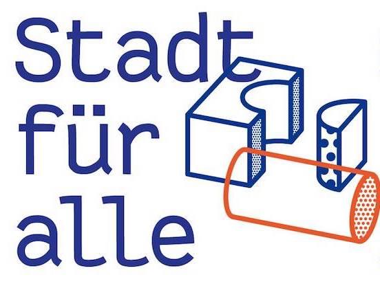 STADT FÜR ALLE! Was ist los in München beim Mietshäuser Syndikat?