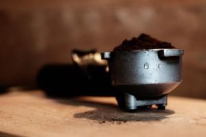 coffee-424760_1920