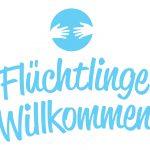 """Infoabend der Lokalgruppe München von """"Flüchtlinge Willkommen"""""""